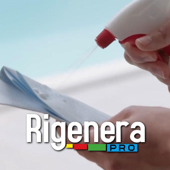 (WSI) RIGENERA PRO